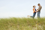couple-grass-1.jpg