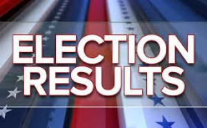 election_results_3